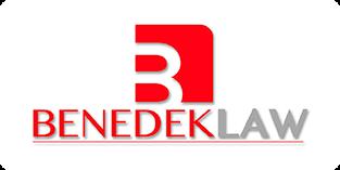 BenedekLaw - Patrick Benedek